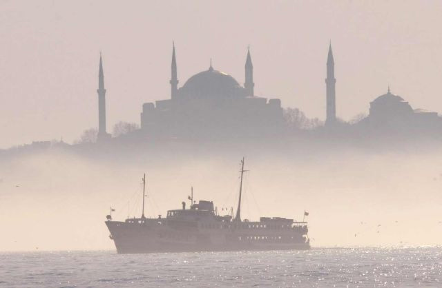 istanbul_30a