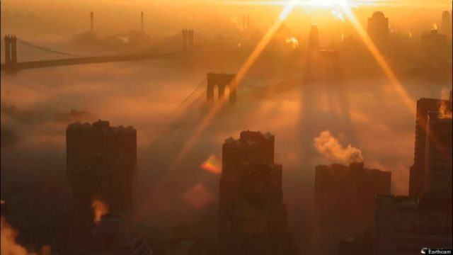 o-NEW-YORK-CITY-FOG-900